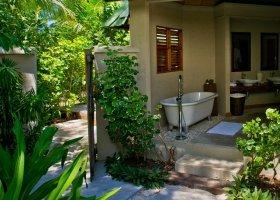seychely-hotel-denis-private-island-071.jpg