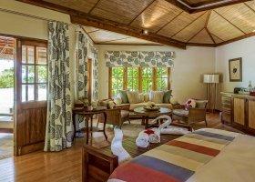 seychely-hotel-denis-private-island-072.jpg