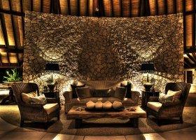 seychely-hotel-denis-private-island-074.jpg