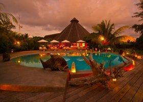 seychely-hotel-denis-private-island-075.jpg
