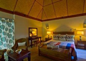 seychely-hotel-denis-private-island-083.jpg