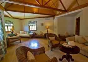 seychely-hotel-denis-private-island-084.jpg