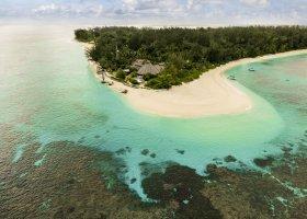 seychely-hotel-denis-private-island-093.jpg