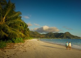 seychely-hotel-dhevatara-beach-hotel-spa-praslin-056.jpg