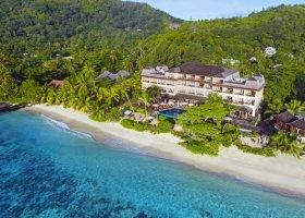 seychely-hotel-double-tree-allamanda-027.jpg
