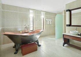seychely-hotel-double-tree-allamanda-030.jpg