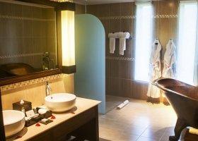 seychely-hotel-double-tree-allamanda-032.jpg