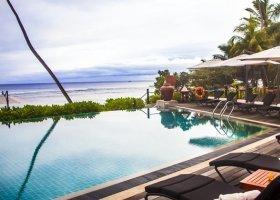 seychely-hotel-double-tree-allamanda-033.jpg