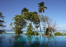 seychely-hotel-double-tree-allamanda-034.jpg