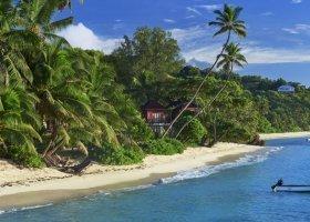 seychely-hotel-double-tree-allamanda-044.jpg