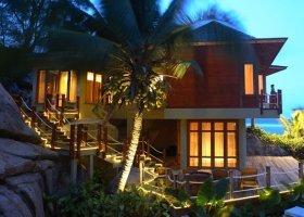seychely-hotel-double-tree-allamanda-046.jpg