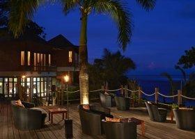 seychely-hotel-double-tree-allamanda-048.jpg