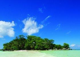 seychely-hotel-enchanted-island-resort-009.jpg