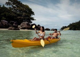 seychely-hotel-enchanted-island-resort-013.jpg