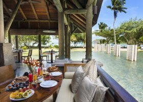 seychely-hotel-ephelia-resort-183.jpg