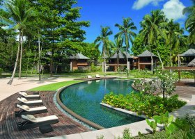 seychely-hotel-ephelia-resort-206.jpg