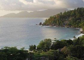 seychely-hotel-four-seasons-seychelles-mahe-141.jpg