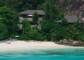 seychely-hotel-four-seasons-seychelles-mahe-151.jpg