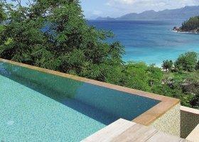 seychely-hotel-four-seasons-seychelles-mahe-165.jpg