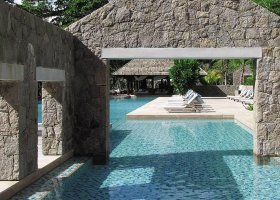 seychely-hotel-four-seasons-seychelles-mahe-166.jpg