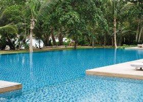 seychely-hotel-four-seasons-seychelles-mahe-168.jpg