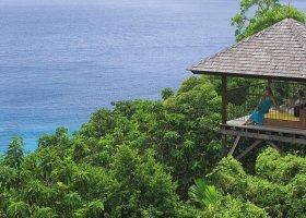seychely-hotel-four-seasons-seychelles-mahe-173.jpg
