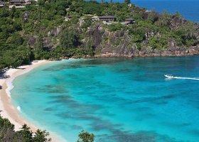 seychely-hotel-four-seasons-seychelles-mahe-175.jpg