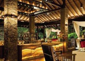 seychely-hotel-four-seasons-seychelles-mahe-179.jpg