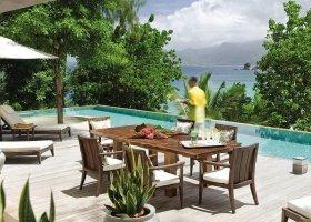 seychely-hotel-four-seasons-seychelles-mahe-180.jpg