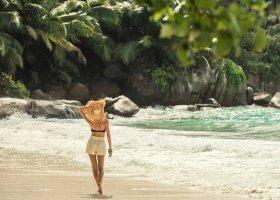 seychely-hotel-four-seasons-seychelles-mahe-194.jpeg
