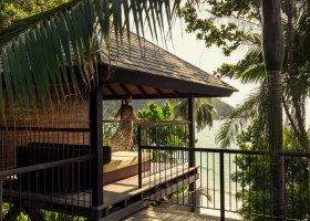 seychely-hotel-four-seasons-seychelles-mahe-202.jpeg