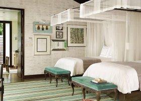 seychely-hotel-four-seasons-seychelles-mahe-214.jpeg