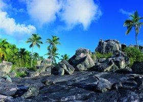 seychely-hotel-fregate-island-resort-094.jpg