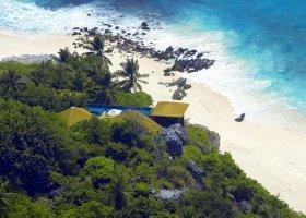seychely-hotel-fregate-island-resort-096.jpg