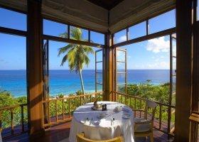seychely-hotel-fregate-island-resort-104.jpg