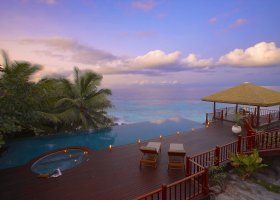 seychely-hotel-fregate-island-resort-110.jpg