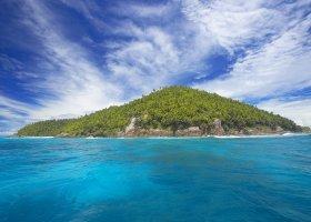 seychely-hotel-fregate-island-resort-120.jpg