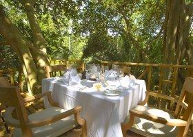 seychely-hotel-fregate-island-resort-152.jpg