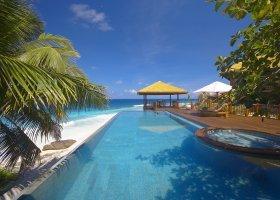 seychely-hotel-fregate-island-resort-156.jpg