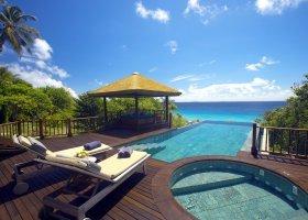 seychely-hotel-fregate-island-resort-159.jpg