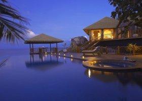 seychely-hotel-fregate-island-resort-160.jpg