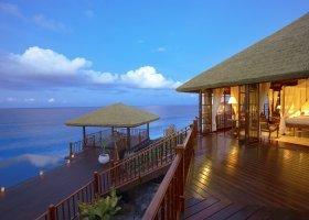 seychely-hotel-fregate-island-resort-161.jpg