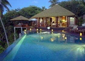 seychely-hotel-fregate-island-resort-162.jpg