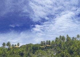 seychely-hotel-fregate-island-resort-163.jpg