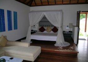 seychely-hotel-hilton-labriz-005.jpg