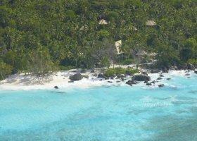 seychely-hotel-hilton-labriz-011.jpg