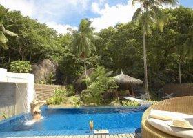 seychely-hotel-hilton-labriz-018.jpg