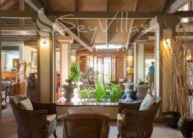 seychely-hotel-indian-ocean-lodge-053.jpg