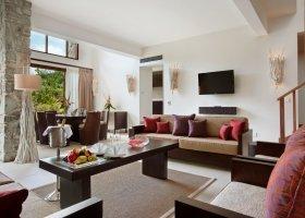seychely-hotel-kempinski-seychelles-071.jpg