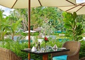 seychely-hotel-kempinski-seychelles-073.jpg